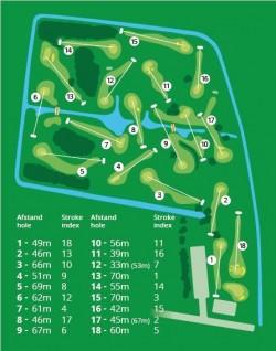 plattegrond-golfbaan