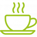 coffee-cup (1)